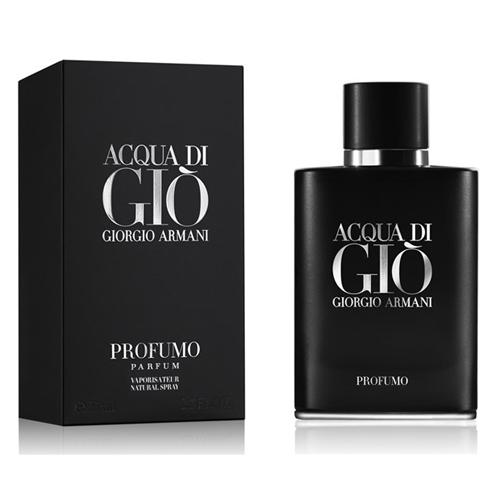 Armani Acqua di Gio Profumo edp men