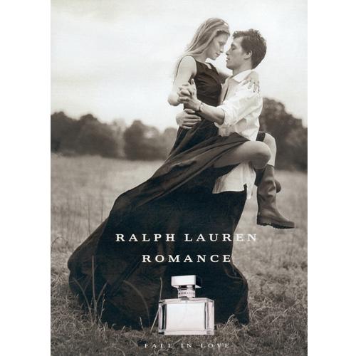 Ральф Лорен Романс - женский парфюм