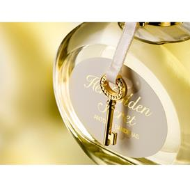 Antonio Banderas Her Golden Secret edt women