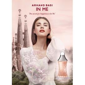 Armand Basi in Me edp women