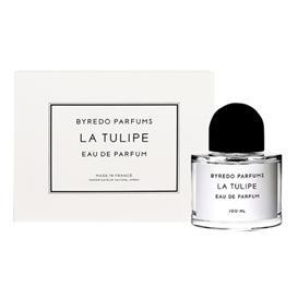 Byredo Parfums La Tulipe edp women