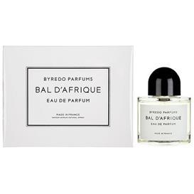 Byredo Parfums Bal Dafrique edp unisex