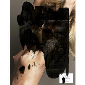 Byredo Parfums M/mink edp unisex
