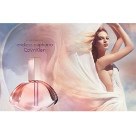 Calvin Klein Endless Euphoria edp women