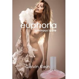 Calvin Klein Euphoria Luminous Lustre edp women