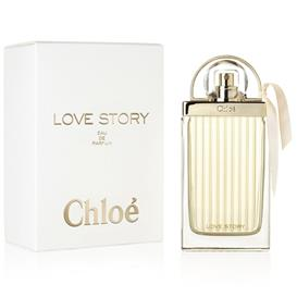 Chloe Love Story edp women