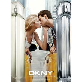 DKNY women edp