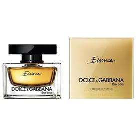 Dolce & Gabbana The One Essence edp women