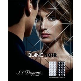 Dupont Blanc edp women