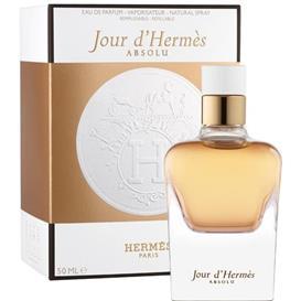Hermes Jour d'Hermes Absolu edp women