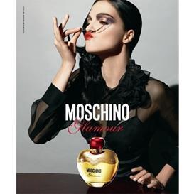 Парфюм Moschino Glamour