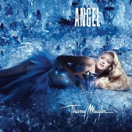 Angel Thierry духи