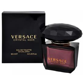 Versace Crystal Noir (Версаче Кристалл Ноир)