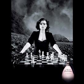 Agent Provocateur L'Agent edp women