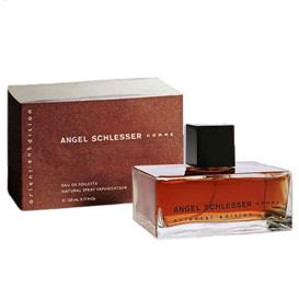 Angel Schlesser Oriental Edition edt men