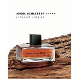 Angel Schlesser Oriental Edition edt men