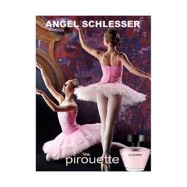 Angel Schlesser Pirouette edt women