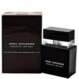 Angel Schlesser Essential edt men