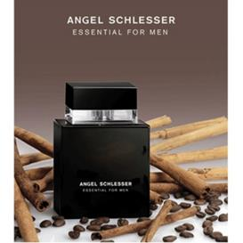 Angel Schlesser Essential edt men
