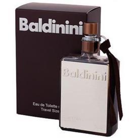 Baldinini edc men