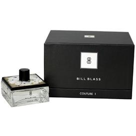 Bill Blass Couture №1 edp women
