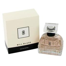Bill Blass edp women