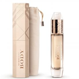 Burberry Body edp women