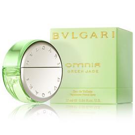 Bvlgari Omnia Green Jade edt women