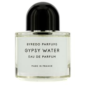 Byredo Parfums Gypsy Water edp unisex