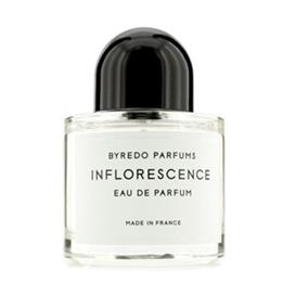Byredo Inflorescence edp women