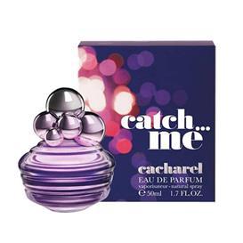 Cacharel Catch Me edp women