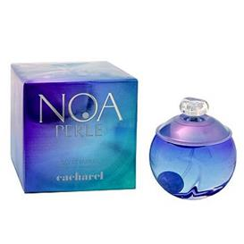 Cacharel Noa Perle edp women