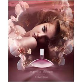 Calvin Klein Euphoria Blossom edt women