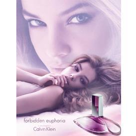 Calvin Klein Forbidden Euphoria edp women
