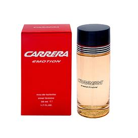 Carrera Emotion edt women