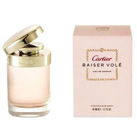 Cartier Baiser Vole edp women