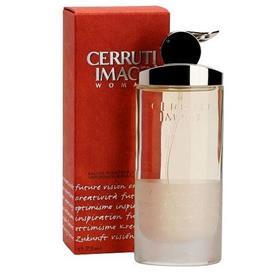Cerruti Image edt women