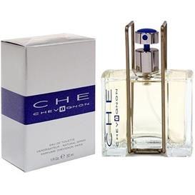 Chevignon Che edt men