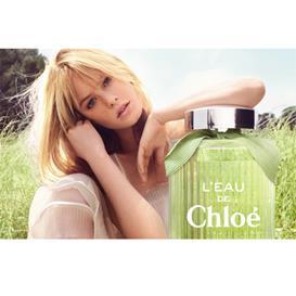 Chloe L'Eau De Chloe edt women