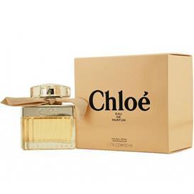 Chloe edp women