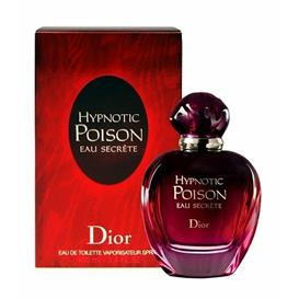Christian Dior Hypnotic Poison Eau Secrete edt women