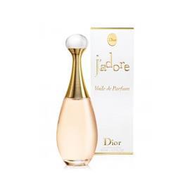 Christian Dior Jadore Voile de Parfum edt women