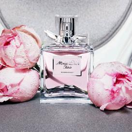 Christian Dior Miss Dior Blooming Bouquet edt women