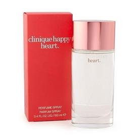 Clinique Happy Heart edp women