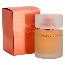 Clinique Simply edp women