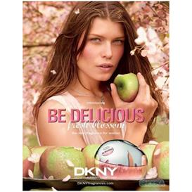 DKNY Be Delicious Fresh Blossom edp women
