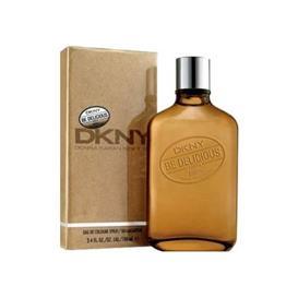 DKNY Be Delicious edc men