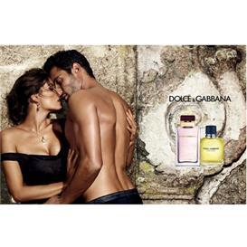 Dolce & Gabbana Pour Femme edp women