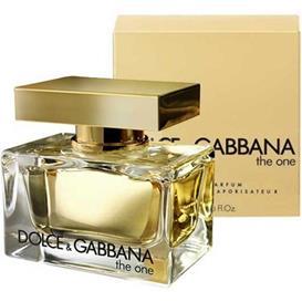 Dolce & Gabbana The One edp women