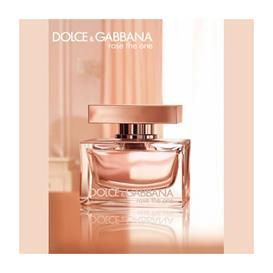 Dolce & Gabbana The One Rose edp women